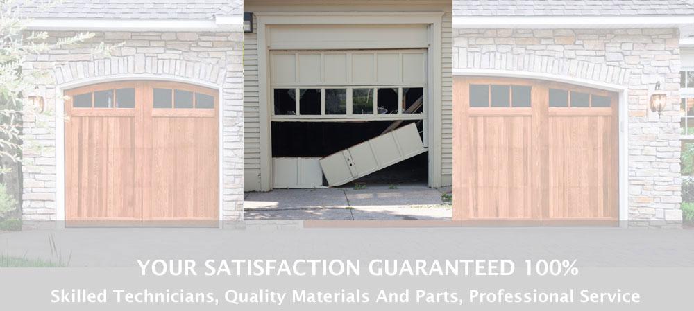 Amazing Garage Door Repair Rocklin